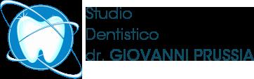 Studio Dentieristico dr. Giovanni Prussia